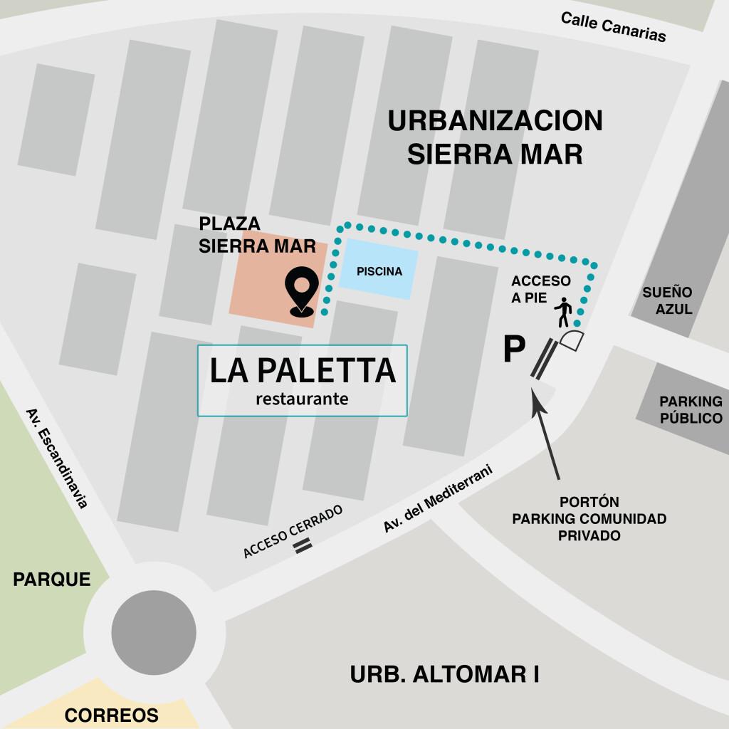 MAPA PALETTA3
