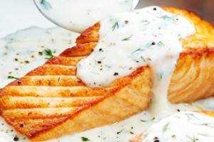Salmon_with_Creamy_Dill_Sauce_001