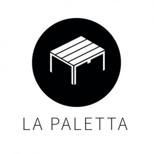 cropped-logo-paletta.jpg